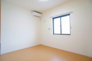 洋室(6畳)