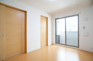 洋室(7.0畳)