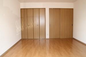 洋室(9.3畳)