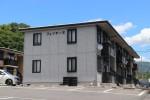 沼田市下久屋町 賃貸アパート(ハイツ)