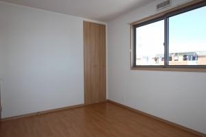 洋室1(6.2畳)
