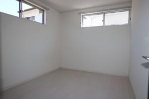 洋室(5.8畳)
