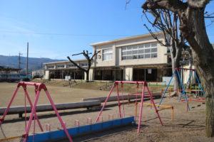 熊の子保育園140m