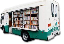 bookvan_001[1]