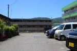 沼田市清水町 駐車場